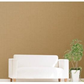 明和グラビア ウォールデコレーション アクセント壁紙 ベージュ 92cm×2.5m WAP-500 196483
