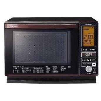 コイズミ KOR1602R オーブンレンジ