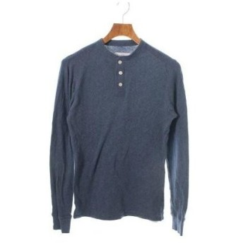 JACK SPADE / ジャックスペード Tシャツ・カットソー メンズ