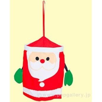 ハンギングデコレーション(サンタ) クリスマス装飾(Xmas吊り装飾用)