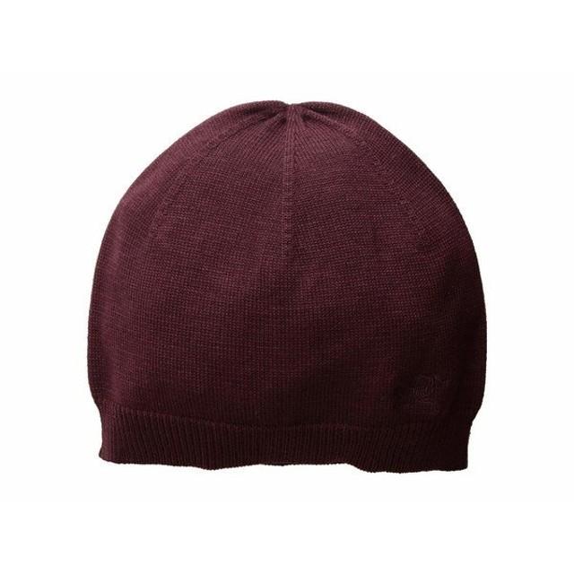 6aa0c08cfe7 アークテリクス 帽子 アクセサリー メンズ Vestigio Beanie Crimson 通販 ...