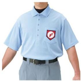 ミズノ シンパンヨウ ハンソデシャツ 52HU130 カラー:18 サイズ:L