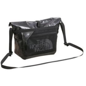 ノースフェイス THE NORTH FACE メンズ ツールボックス カジュアル バッグ ショルダーバック