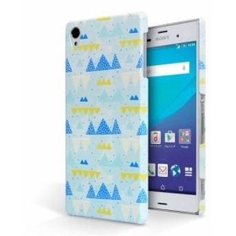iPhonex ケース iphone8ケース iphone8plus プラス iphone7 iphone6 PLUS iphone5 iphone6s アイフォンx ケース カバー
