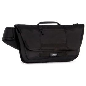 ティンバックツー TIMBUK2 カタパルトスリングバッグ Catapult Sling Bag カジュアル バッグ