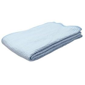 敷きパッド 水洗い 敷パッド シングルサイズ 367541-0003