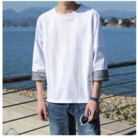 新品 Tシャツ ホワイト Lサイズ アウトドア レジャースポーツ トレーニング