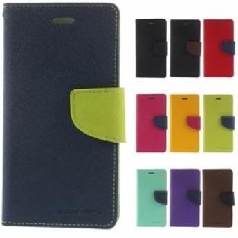 半額セール 50%off iPhone 6s / 6 レザーケース ブルー 液晶保護フィルム付き スマホケース アイフォン6s iPhone 6s / 6 ケース 手帳 iP