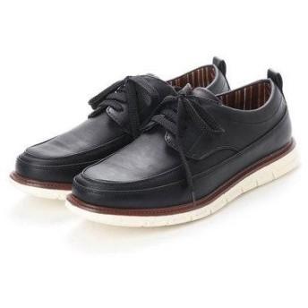 ビーシーアール BCR メンズ シューズ 靴 12304280 ミフト mift