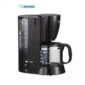 珈琲メーカー 調理 調理用品 コーヒーメーカー 珈琲通 象印 EC AK60