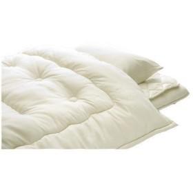 敷きパッド 東京西川 合繊敷きパッド シングル 衛生寝具シリーズ スーパーセーフティガードナノ