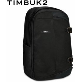 ティンバック2 Never Check Expandable Backpack ネバーチェックエクスパンダブルバックパック 562034854