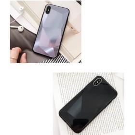 スマホケース - ShopNikoNiko 春新作 3DモチーフiPhoneケース ma スマホケース iphoneケース iphone7 iphone8 アイフォンケースアイフォンカバー iphoneカバー アイフォーン 3D