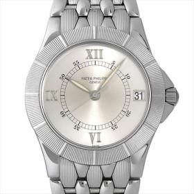 75143d7868 カルバンクライン Calvin Klein メンズ腕時計 CK Play CKプレイ 47mm ...