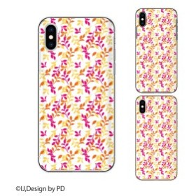 8219d38290 iPhone XR ケース 手帳型 手帳 MOLANCANO CANO アイフォン スマホケース ...
