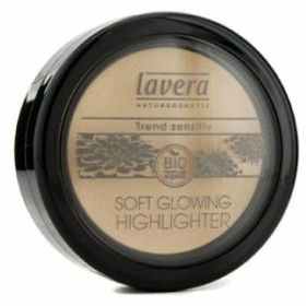 (ハイライター) ラヴェーラ ソフト グローイング クリーム ハイライター 03 Golden Shine 4g