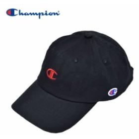 チャンピオン キャップ ゴルフ C3-NS705C-090 メンズ 18FW