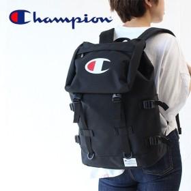 チャンピオン ボールド Champion リュック デイパック エース 54779 22L B4対応 正規品 プレゼント 女性 男性