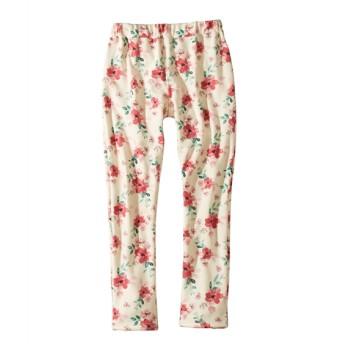 【もっとゆったりサイズ】あったか裏シャギー スキニーパンツ(男の子。女の子 子供服。ジュニア服) パンツ