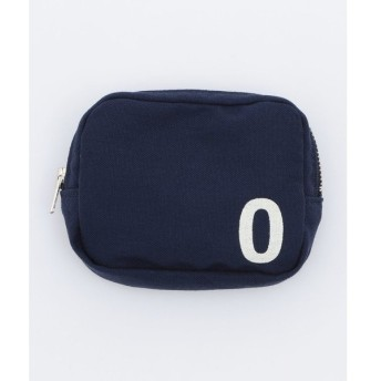 BEAUTY&YOUTH UNITED ARROWS / ビューティ&ユース ユナイテッドアローズ 【別注】<MHL.> BROVY POUCH 0/ポーチ