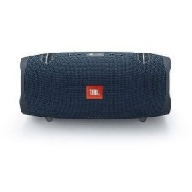 JBL ブルートゥーススピーカー JBLXTREME2BLUJN ブルー [Bluetooth対応 /防水]