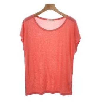 THE SHINZONE  / ザシンゾーン Tシャツ・カットソー レディース
