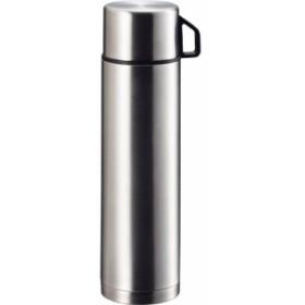 スポーツ&レジャー マグボトル ステンレス ボトル スタイルベーシック ダブル1000 H-6828