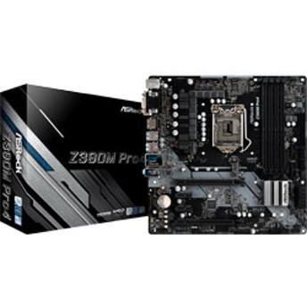 Z390M Pro4