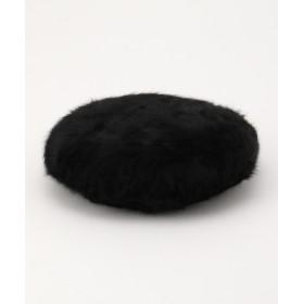 SHARE PARK シェアパーク ベレー帽 レディース HTLTYW0902