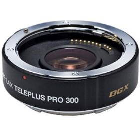 デジタルテレプラス PRO300 1.4X DGX-E(1.4倍・キヤノンEOS用)
