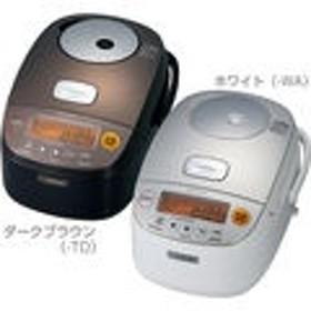 極め炊き NP-BG10-TD [ダークブラウン]