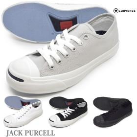converse/コンバース/1CJ608/1R193/1R194/1R779/JACK PURCELL/ジャックパーセル/ユニセックス メンズ レディース スニーカー ローカット レースアップシュー
