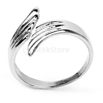 指輪 リング 女性指輪 調整可能なリング