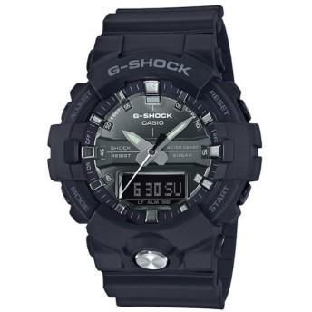 CASIO カシオ 腕時計 メンズ Gショック GA-810MMA-1AJF G-SHOCK