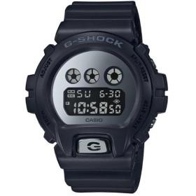 CASIO カシオ 腕時計 メンズ Gショック DW-6900MMA-1JF G-SHOCK
