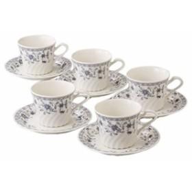 トリノ コーヒーセット 116-53-97