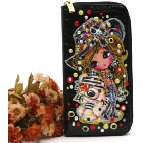 セルタ(Celta) 正規品・送料無料・今年の新作・高級財布・ハンドメードの人気商品コレクションCelta Hand-Painting ・バッグ・ポーチ