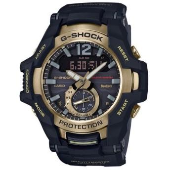 CASIO カシオ 腕時計 メンズ Gショック GR-B100GB-1AJF G-SHOCK