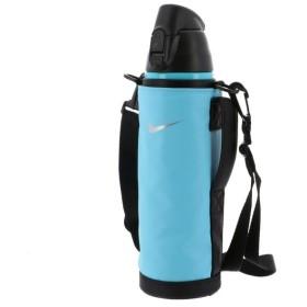 ナイキ ハイドレーションボトル1.0L (FFC1002FN) 水筒 熱中症対策グッズ NIKE