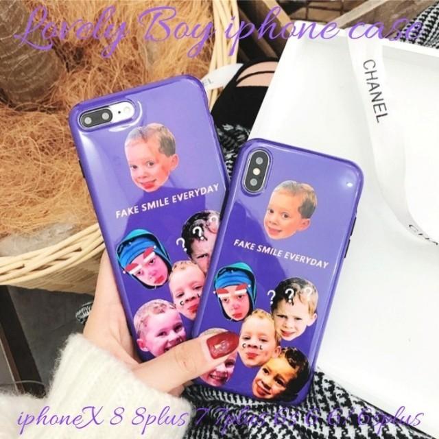 【送料無料】iphoneケース iphone8 iphone8plus iphoneX iphone6s iphone6plus スマホケース アイフォン ストリート
