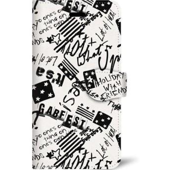 スマホケース 手帳型 全機種対応 送料無料iPhone7 Plus iPhone7Plus アイフォン7 プラス iPhone6s Plus iPhoneSE iPhone6 Plus 5sRogo &