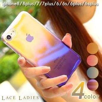 スマホケース 薄型 ハードケース iPhone8 iPhone8Plus iPhone7 iPhone7Plus iPhone6 iPhone6s iPhone6Plus iPhone6sPlus ピ