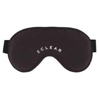 エレコム 温熱治療用アイマスク(ブラウン) ELECOM ECLEAR iMask(エクリア アイマスク) 温熱用パック HCM-RH01BR 返品種別A