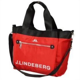 J.リンドバーグ J.LINDEBERG カートバッグ