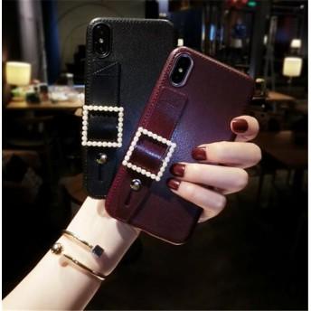 iPhone8 6 6Plus 7 7Plus X スマホケース スマホカバー