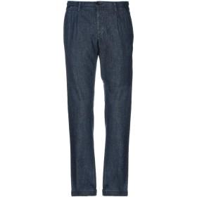 《9/20まで! 限定セール開催中》VINTAGE 55 メンズ ジーンズ ブルー 46 コットン 100%