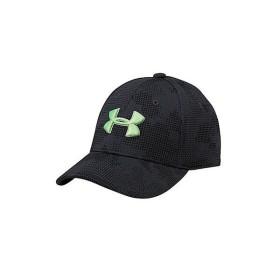 87db988eda2 セール)UNDER ARMOUR(アンダーアーマー)スポーツアクセサリー 帽子 UA BOYS PRINTED BLIZING