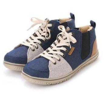 ボブソン BOBSON レディース 短靴 17056 5292 ミフト mift