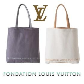 プレゼントに、普段使いにも超人気 限定販売!LOUIS VITTON(ルイヴィトン)トートバッグ PARIS直輸入 送料無料 即納分のみ販売@ 先着分のみ‼