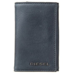 ディーゼル DIESEL X05352P1683H6712 Legion Blue-Butterum キーケース